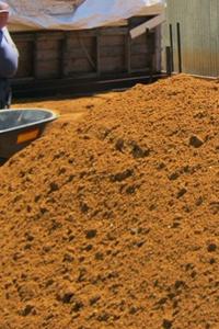 dovoz-stavebnich-materialu